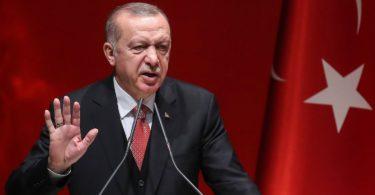 «Ο Ερντογάν θα κρεμαστεί στην πλατεία Ταξίμ αν…»