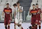 Serie A: Αυλαία με ήττα η Γιουβέντους, τερμάτισε 2η η Ίντερ, νίκη με Μανωλά η Νάπολι