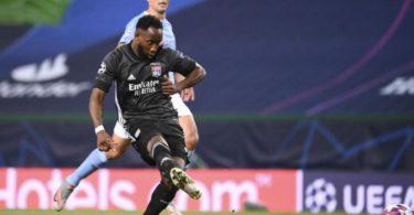 Champions League: Με τη Λιόν συμπληρώθηκε η τετράδα των ημιτελικών