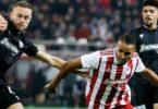 Ο ΠΑΟΚ πάει για ορισμό, ο Ολυμπιακός θα έχει βατό αντίπαλο | Contra.gr