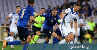 Ιταλία -1: Με το… δεξί η ομάδα του Μπάγεβιτς! (vids)