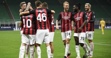 "Europa League: ""Τρόμαξαν"" να προκριθούν Μίλαν και ΑΠΟΕΛ! Αποκλείστηκε μετά από ""μάχη"" η Ανόρθωση (video)"