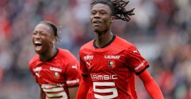Ligue 1: Ιστορική πρωτιά για Ρεν, νέα γκελα για Μαρσέιγ