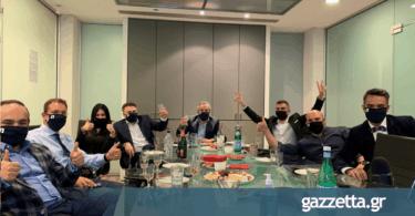 Novibet: Καλύτερη Gaming Τεχνολογία Διεθνώς