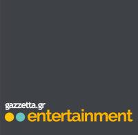 Ιστορική απόφαση της Worner Bros για Wonder Woman: Κυκλοφορεί ταυτόχρονα σε σινεμά και streaming! (vid)