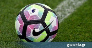 Τα highlights της Premier League (vids)