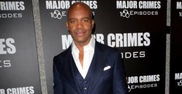 'Heroes' Actor Recounts Racism On Set In Open Letter