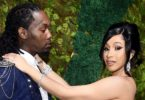 Cardi B Drops $700K On A Custom Lamborghini For Offset