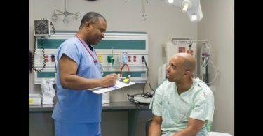 Morehouse School of Medicine To Train More Black Doctors