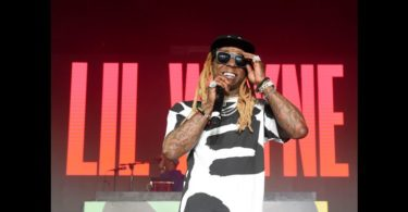 Lil Wayne Wonders Why He Wasn't Invited To The Grammys | BET