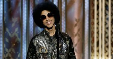 IRS Claims Prince's Estate Is Undervalued