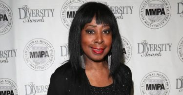 'Police Academy' Star Marion Ramsey Dead At 73