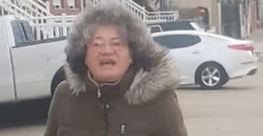 New Jersey Karen Captured Yelling N-Word At Black Woman