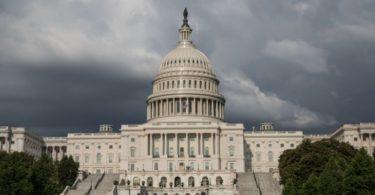 FBI Warns Armed Protestors Planning 'Huge Uprising'