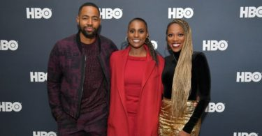 'Insecure' Is Ending After Season 5, Issa Rae Confirms
