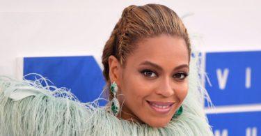 Beyoncé Awards Black Virginia Baker $10K From BeyGood