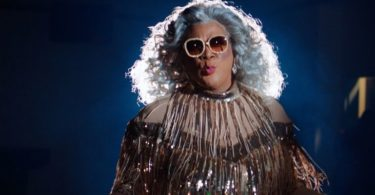 Tyler Perry's Madea's Farewell Play Is Coming to BET