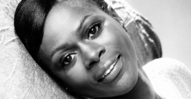 BET Honors Cicely Tyson With Primetime Special
