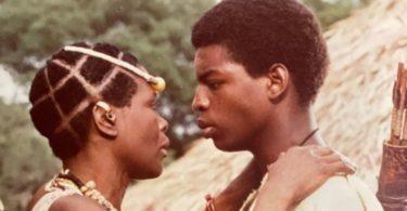 LeVar Burton Celebrates Cicely Tyson