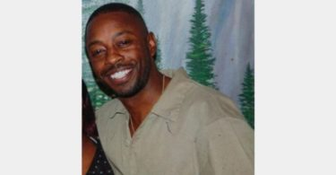 Black Man in BET's 'Smoke' Freed By Trump Pardon