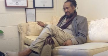 Duke Bootee, Producer Of 'The Message,'' Dies At 69