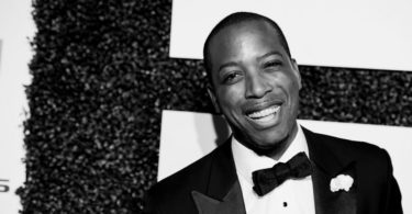 """Tristan Walker's Bevel Presents, """"Created For Kings"""""""