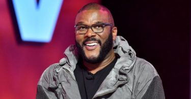 Tyler Perry Partners With LinkedIn For Series On Race