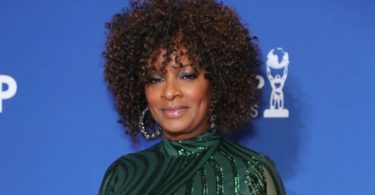 Vanessa Bell Calloway Talks Colorism In Hollywood