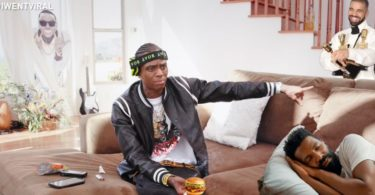 Soulja Boy Reflects on His Many Viral Moments