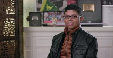 "Tay Zonday's ""Chocolate Rain"" Was More Woke Than We Realized"