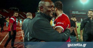 Αλ Ντουχαΐλ – Αλ Αχλί 0-1 (Μουντιάλ Συλλόγων): Ο Πίτσο… απειλεί την Μπάγερν (vid)