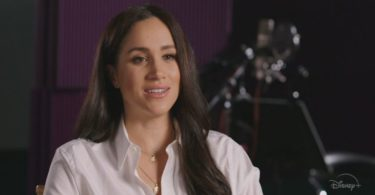 Meghan Markle Gets Unusual Apology From U.K. Tabloid