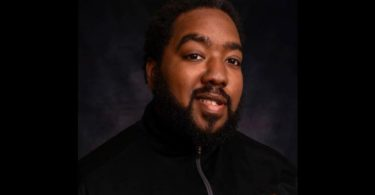'Atlanta Voice' Editor Marshall Latimore Found Dead