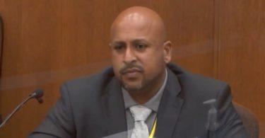 Derek Chauvin Murder Trial: Live Updates
