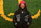 Alvin Kamara Hasn't Spent His Rookie Contract Money