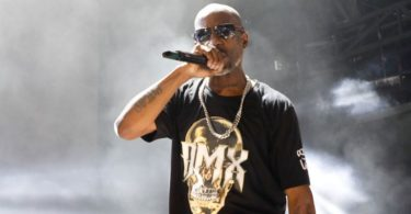 DMX To Be Honored At Universal Hip Hop Museum