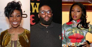 Pandora Celebrates HBCUs With Playlist Featuring Alumni