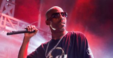 DMX Memorial Planned At Barclays Center This Weekend