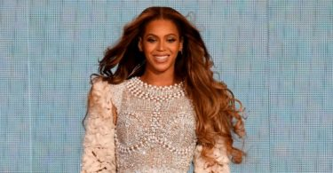 Beyoncé Talks Forgiveness On 'Lemonade' Anniversary