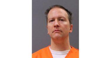 Derek Chauvin Sentencing Date Set After Murder Conviction
