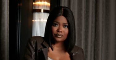 Money, Power, Respect: Karen Civil's Unique Career Path