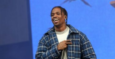 Travis Scott's Jordan 6's Are Already Sold Out