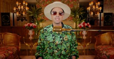 DJ Cassidy Highlights His Favorite Mother's Day Tracks