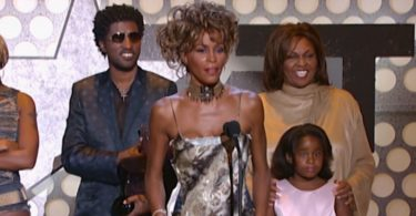 Unapologetically Black Moments from the BET Awards