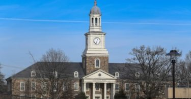 New HBCU Bill Would Provide Needed Infrastructure Funds