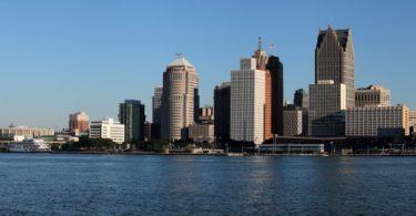 Detroit City Council Passes Reparations Initiative
