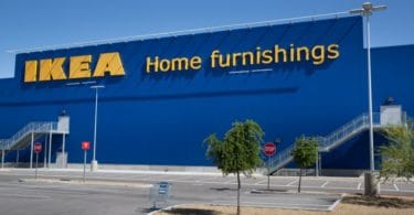 Ikea Apologizes To Employees For Racist Juneteenth Menu