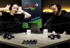 Τσουβέλας: Τι σας άρεσε στο Champions League;