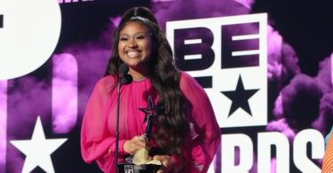 Relive The Most Talked About Moments From The BET Awards