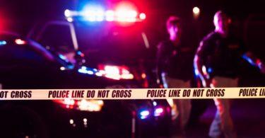 Kennesaw State Quarterback Killed In Gunfire